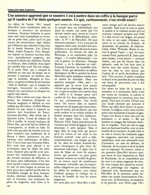 Article_LUI_191-3.jpg